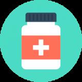icon-medicines