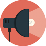 icon-spotlight