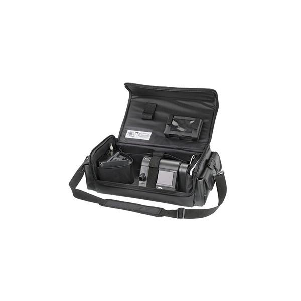 德國律威施泰因 prisma25ST(bipap雙陽壓呼吸器)