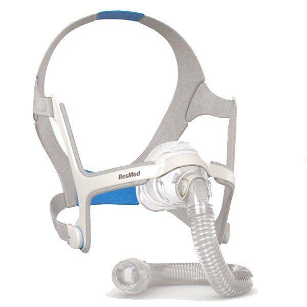 AirFit N20 呼吸器鼻面罩