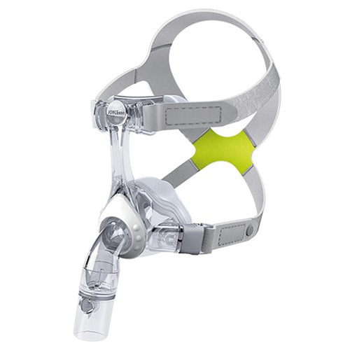 JOYCEone 呼吸器鼻面罩