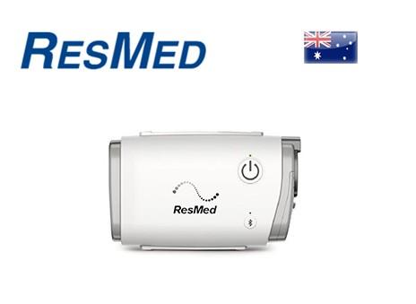 CPAP陽壓呼吸器